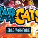 Tap Cats Idle Warfare for PC Windows and MAC Free Download