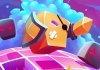 Crossy laberinto para Windows PC y MAC Descargar gratis