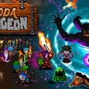 Soda Dungeon for PC Windows and MAC Free Download