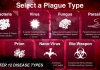 Plague Inc para PC Windows e MAC Download