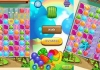 Gummy Blast for PC Windows and MAC Free Download