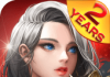 Goddess: Primal Chaos – Free 3D Action MMORPG Game