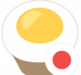Eggbun: Chat to Learn Japanese