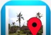 GPS Photo Viewer use GoogleMap