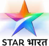 New Star Bharat TV Serials : Free Live HD Tips