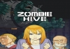 Zombie Hive for PC Windows and MAC free download