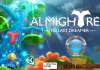 Almightree The Last Dreamer for PC Windows and MAC Free Download