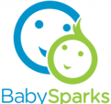 BabySparks – Development Activities and Milestones