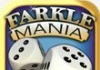 Farkle Mania – Live dice game