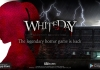 White Day for PC Windows and MAC Free Download