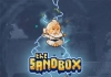 The Sandbox Craft Play Share for PC Windows and MAC Free Download