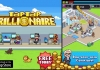 Tap Tap Trillionaire para Windows PC y MAC Descargar gratis