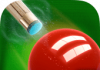 Snooker Stars – 3D Online Sports Game