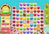 Cookie Jam for PC Windows and MAC free download