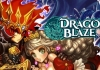 Dragon Blaze FOR PC / WINDOWS OR MAC