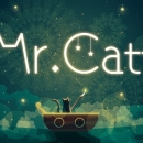 Mr. Catt for PC Windows and MAC Free Download