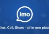 Imo Free Video Calls and Chat FOR PC WINDOWS 10/8/7 OR MAC