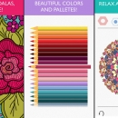 Colorfy for PC Windows and MAC free download