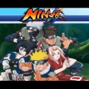 Ninja The Road to Mastery para PC Windows e MAC Download