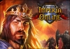 Imperia Online Medieval Game for PC Windows and MAC Free Download