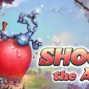 Shoot the Apple for PC Windows and MAC Free Download