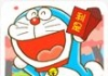 Doraemon Repair Shop Estaciones