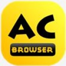 AC Browser