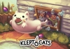 KleptoCats for PC Windows and MAC Free Download