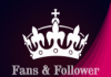 Free Fans Followers – Fans and Likes for Tik-Tok