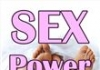 Sex Power Scanner Prank