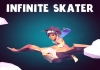 Infinite Skater for PC Windows and MAC Free Download