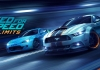 Need for Speed ​​™ Sem limites para PC Windows e MAC Download