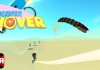 Power Hover for PC Windows and MAC Free Download