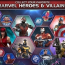 MARVEL Contest of Champion FOR PC WINDOWS 10/8/7 OR MAC