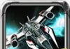 Thunder Fighter 2048 Free