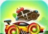 Candy Land Racing