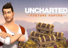 UNCHARTED Fortune Hunter™ for PC Windows and MAC Free Download