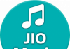 Jio Music Pro : Online Music Streaming Guide