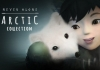 Never Alone Ki Edition for PC Windows and MAC Free Download