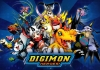 Digimon Heroes for PC Windows and MAC Free Download