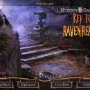 MCF Key Para Ravenhearst (Cheio) para PC Windows e MAC Download