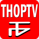 THOP TV CHANNELS