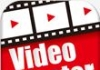 Video Master(Canales de YouTube)