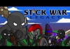 Stick War Legacy FOR PC WINDOWS 10/8/7 OR MAC