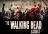 The Walking Dead Assault for PC Windows and MAC Free Download