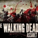 El Asalto Walking Dead para PC con Windows y MAC Descargar gratis