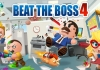 Beat the Boss 4 FOR PC WINDOWS 10/8/7 OR MAC