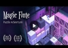 Magic Flute for PC Windows and MAC Free Download