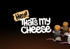 Hey That's My Cheese for PC Windows and MAC Free Download