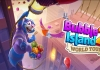 Bubble Island 2 World Tour for PC Windows and MAC Free Download